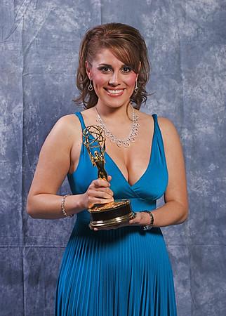 Emmys08 - 041