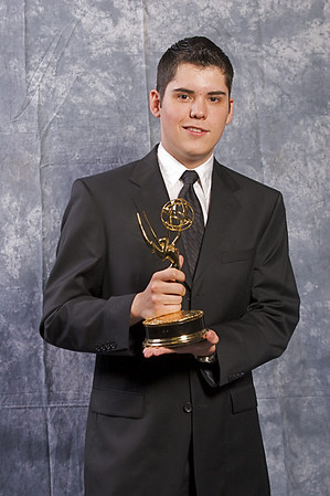 Emmys08 - 044