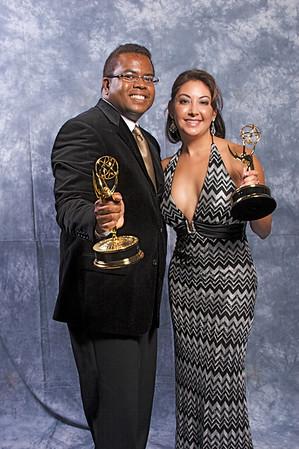 Emmy08 - 108