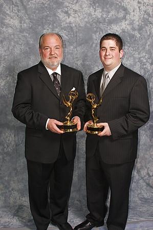 Emmys08 - 009