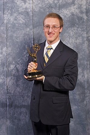 Emmys08 - 037