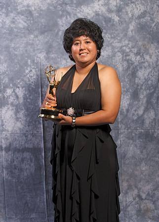Emmy08 - 104