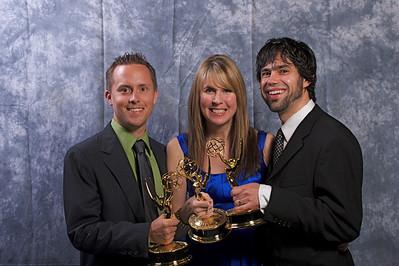 Emmys08 - 069