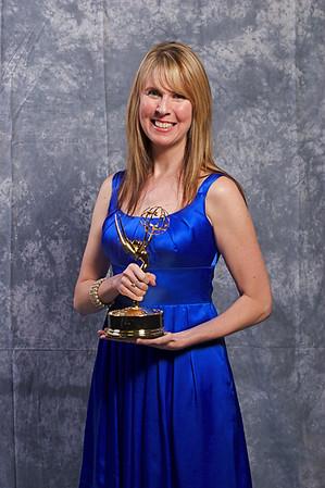 Emmys08 - 020