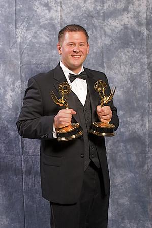 Emmys08 - 026