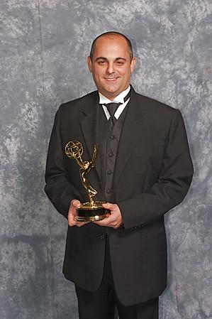 Emmys08 - 010