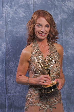 Emmys08 - 045