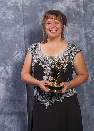 Emmys08 - 048