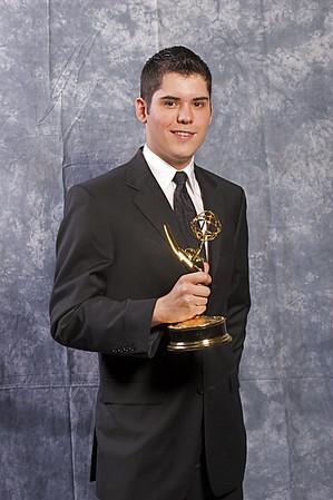 Emmys08 - 043