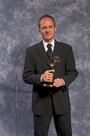 Emmy08 - 097