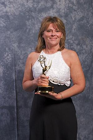 Emmy08 - 112
