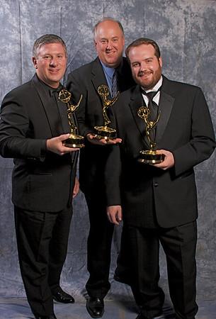 Emmys08 - 065