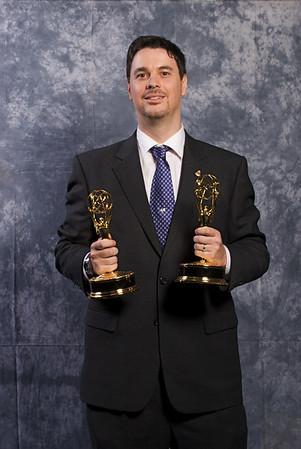 Emmy08 - 113
