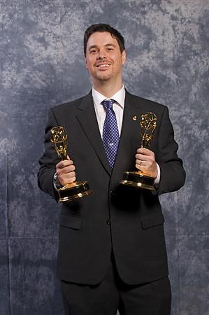 Emmy08 - 114