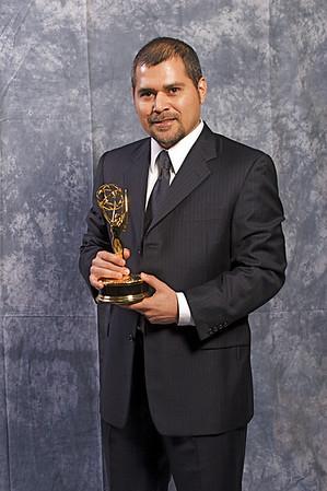 Emmys08 - 057