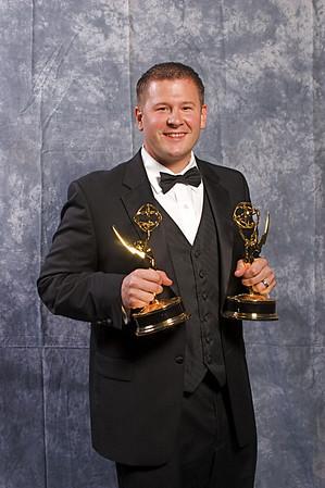 Emmys08 - 024