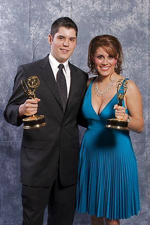 Emmys08 - 040