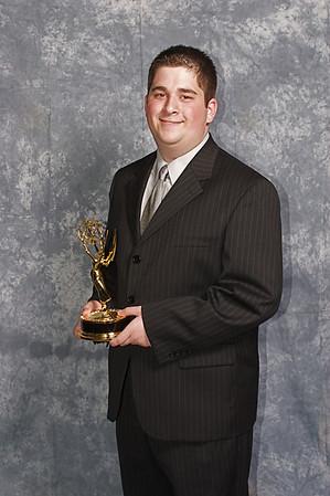 Emmys08 - 007