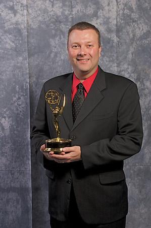 Emmys08 - 064