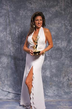 Emmy08 - 093