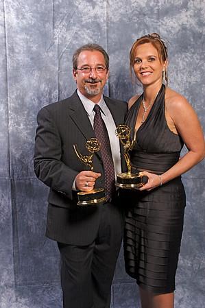 Emmys08 - 030