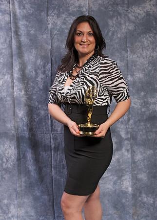 Emmy08 - 089