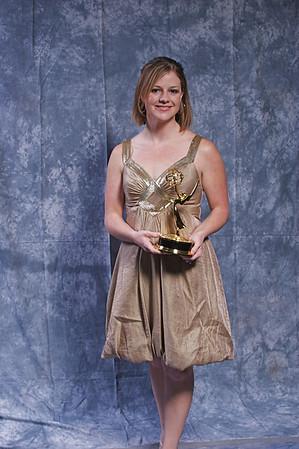 Emmy08 - 094