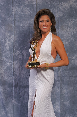 Emmy08 - 087