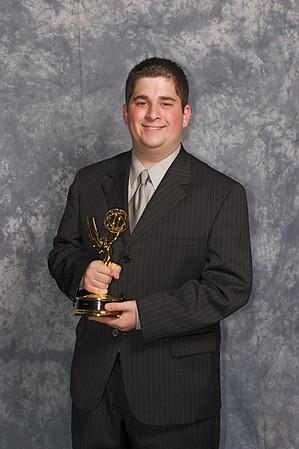 Emmys08 - 012