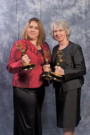 Emmys08 - 061