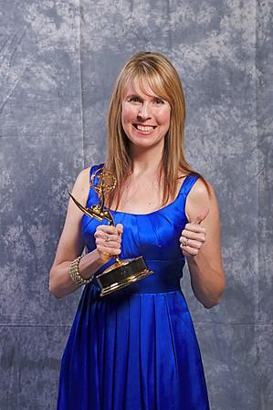 Emmys08 - 021