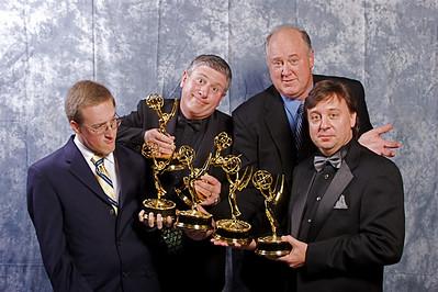 Emmy08 - 076