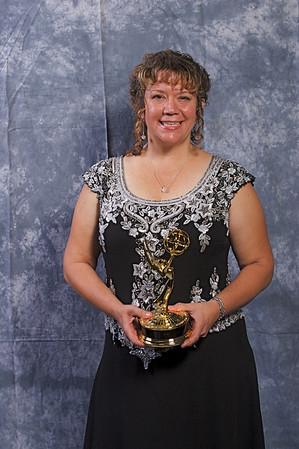Emmys08 - 047