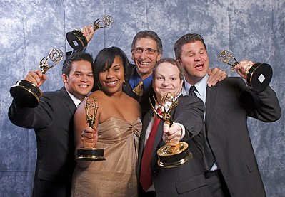 Emmys08 - 059