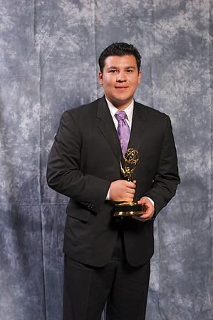 Emmy08 - 081
