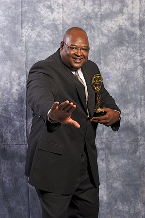 Emmys08 - 075