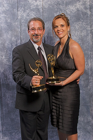 Emmys08 - 031