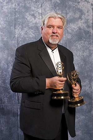 Emmys08 - 027