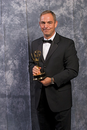 Emmys08 - 067