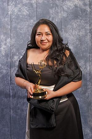Emmys08 - 018