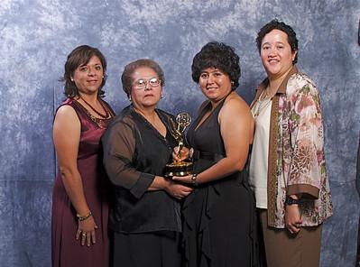 Emmy08 - 101