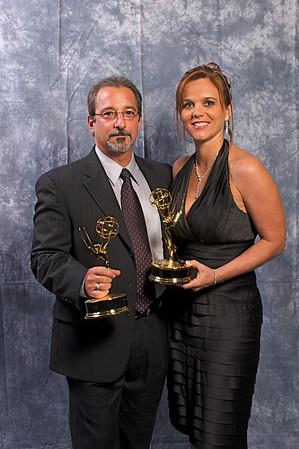 Emmys08 - 029