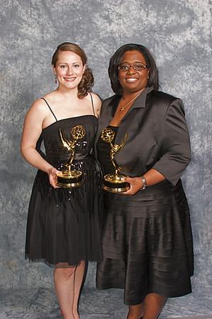 Emmys08 - 005