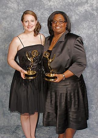 Emmys08 - 006
