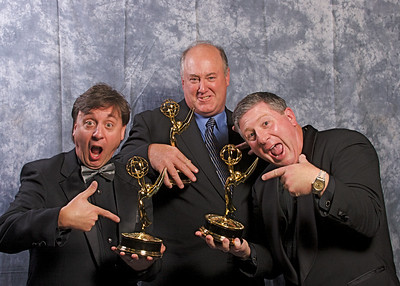Emmys08 - 073
