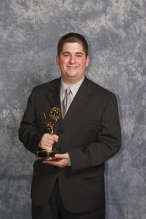 Emmys08 - 011