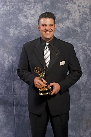 Emmy08 - 119