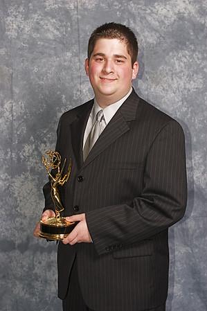 Emmys08 - 008