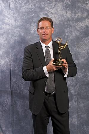 Emmy08 - 115