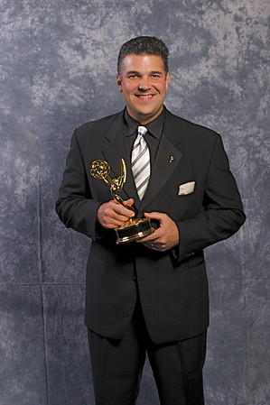 Emmy08 - 120